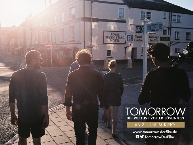 tomorrow_fotoset_11